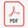 pdf f6